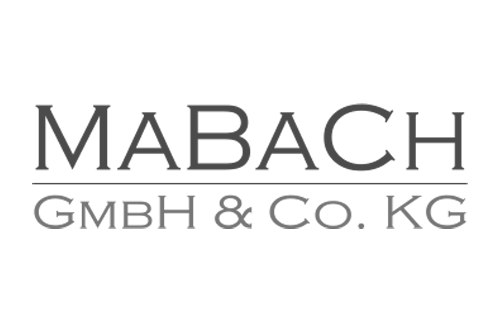 MABACH GmbH & Co. KG